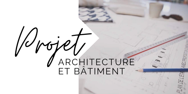 Pop-up projet architecture